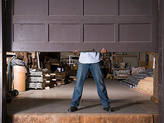 Garage Door Company | Garage Door Repair Austin, TX