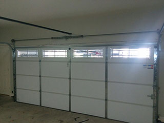 Garage door springs austin tx garage door spring services garage door repair austin tx solutioingenieria Images